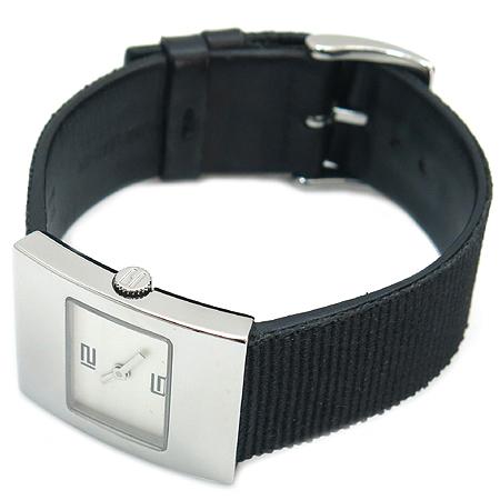 Gucci(구찌) 4900L 가죽밴드 여성용 시계