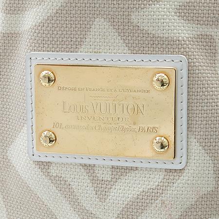 Louis Vuitton(루이비통) M95672 타히티엔느 PM 숄더백 [부산센텀본점] 이미지3 - 고이비토 중고명품