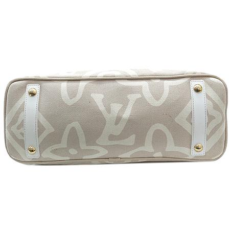 Louis Vuitton(루이비통) M95672 타히티엔느 PM 숄더백 [부산센텀본점] 이미지4 - 고이비토 중고명품
