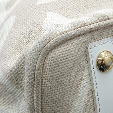 Louis Vuitton(루이비통) M95672 타히티엔느 PM 숄더백 [부산센텀본점] 이미지5 - 고이비토 중고명품