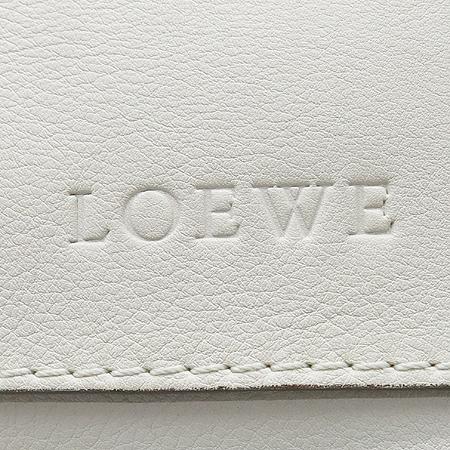 Loewe(�ο���) �ݷ��� ũ�� ���� ��Ʈ��