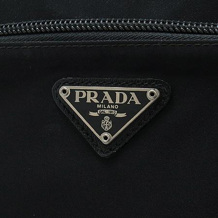 Prada(프라다) V147 패브릭 원포켓 2WAY [강남본점] 이미지4 - 고이비토 중고명품