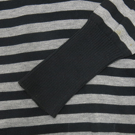 Polo Jeans(��� ��) ��Ʈ������ V�� ��Ʈ