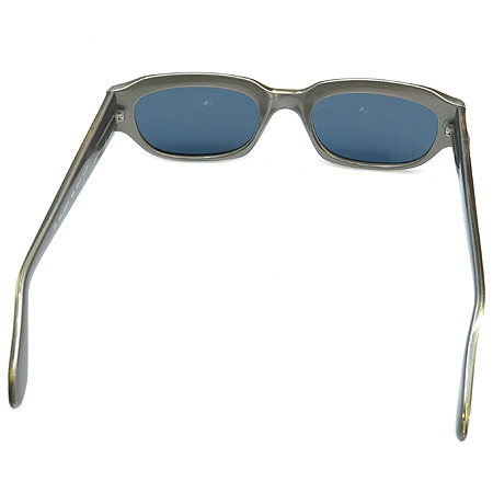Gucci(구찌) GG2425 측면 로고 뿔테 선글라스