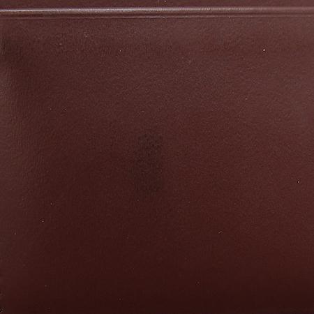 Cartier(까르띠에) L3000467 루비라인 6크레딧카드 반지갑 이미지4 - 고이비토 중고명품