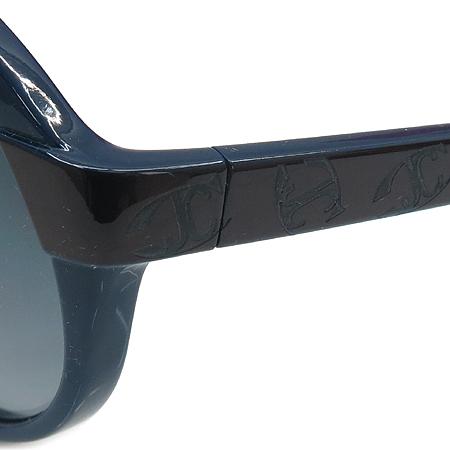 CAVALLI(카발리) JC319S 측면 로고 보잉 선글라스[인천점] 이미지5 - 고이비토 중고명품