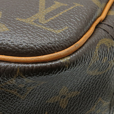 Louis Vuitton(루이비통) M42228 모노그램 캔버스 트루빌 토트백 이미지6 - 고이비토 중고명품