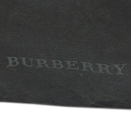 Burberry(버버리) HBLR09 그레이 패브릭 빅 토트백 이미지5 - 고이비토 중고명품