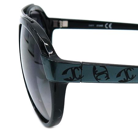 CAVALLI(카발리) JC320S 측면로고 보잉 선글라스 이미지5 - 고이비토 중고명품
