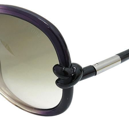 TOMFORD(톰포드) TF185 95P 투톤 뿔테 선글라스