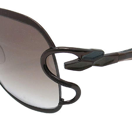 CAVALLI(카발리) 578S MIMOSA 브라운 루테늄 선글라스 [부산센텀본점] [부산센텀본점] 이미지5 - 고이비토 중고명품