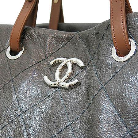 Chanel(����) ���� COCO�ΰ� ��Ƽġ ��� ���������
