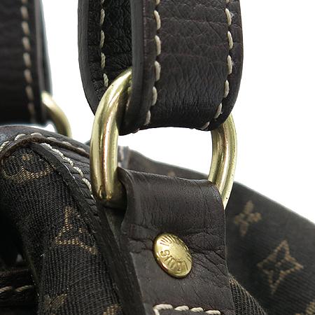 Louis Vuitton(루이비통) M95229 모노그램 미니린 노에 복조리 숄더백 이미지3 - 고이비토 중고명품