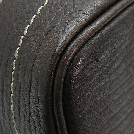 Louis Vuitton(루이비통) M95229 모노그램 미니린 노에 복조리 숄더백 이미지5 - 고이비토 중고명품