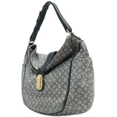 Louis Vuitton(루이비통) M56700 모노그램 캔버스 이딜 로맨스 숄더백