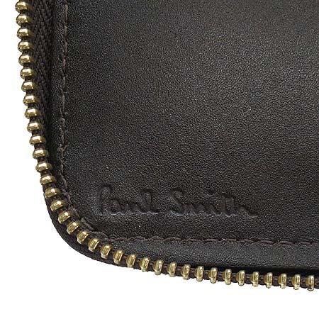 Paul Smith(��̽�) ���̽���� AGXA 2172 W217 1 / 10003375  ���� �� ������ ������