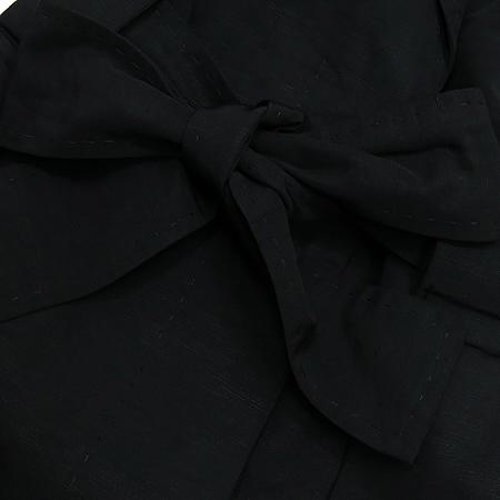 ANTONIO BERARDI (안토니오 베라르디) 트렌치 코트(허리끈 SET)