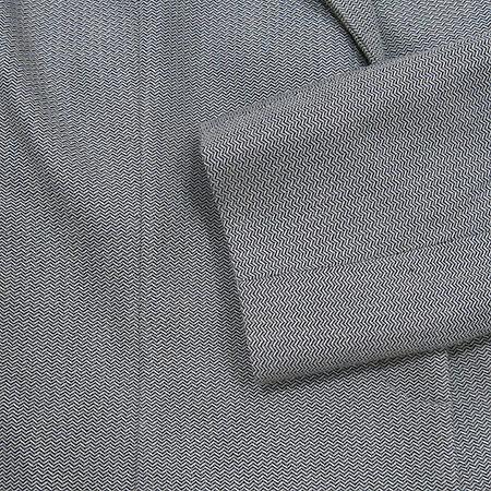Calvin Klein(캘빈클라인) 그레이 자켓 [대구반월당본점] 이미지3 - 고이비토 중고명품