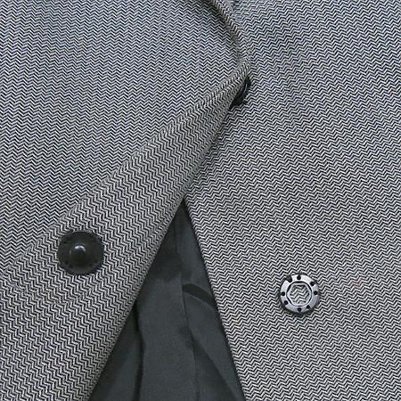 Calvin Klein(캘빈클라인) 그레이 자켓 [대구반월당본점] 이미지4 - 고이비토 중고명품