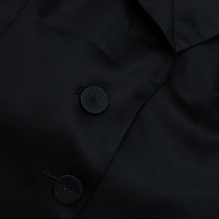 RENEEVON(레니본) 블랙 숏 자켓