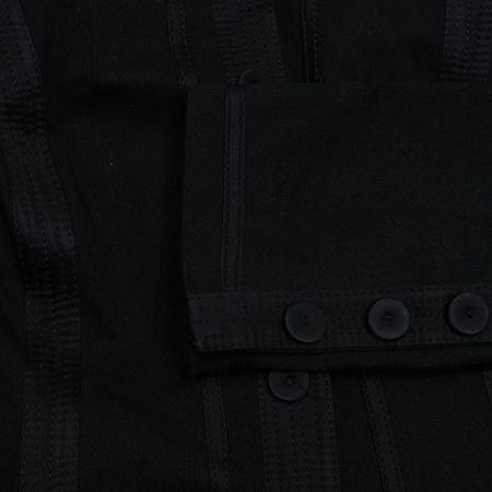 ZARA(자라) 노카라 블랙 자켓 이미지3 - 고이비토 중고명품