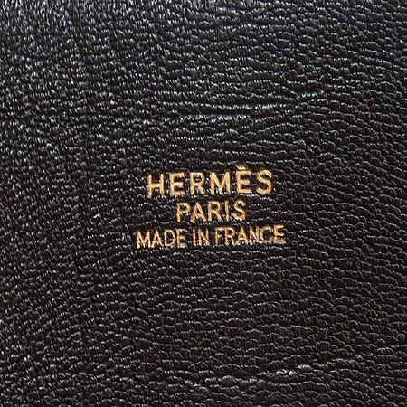 Hermes(에르메스) 화이트버스 토트백
