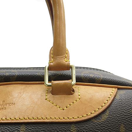 Louis Vuitton(���̺���) M47270 ���� ���︵ ����Ƽ ��Ʈ��