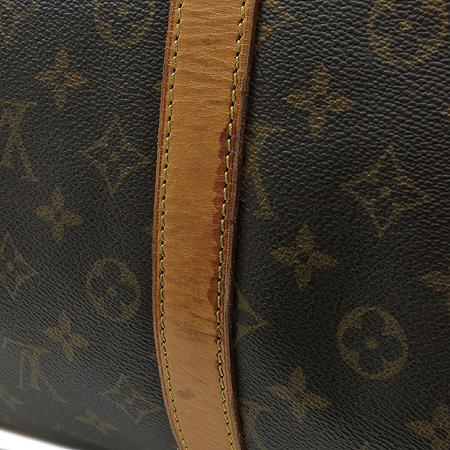 Louis Vuitton(���̺���) M41424 ���� ĵ���� Ű�� 55 ����밡��