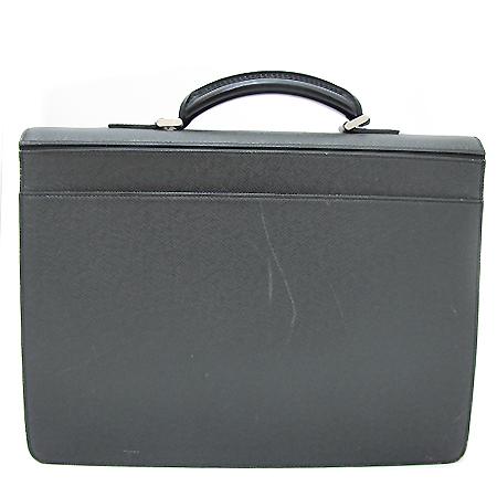 Louis Vuitton(���̺���) M31052 Ÿ�̰� ���� �κν��� 1 ����Ʈ��Ʈ �����