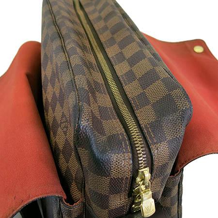 Louis Vuitton(���̺���) N45255 �ٹ̿� ���� ĵ���� ������ ũ�ν��� [�ϻ����]