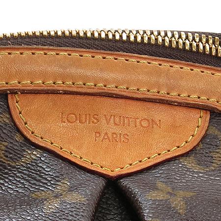 Louis Vuitton(루이비통) M40144 모노그램 티볼리GM 숄더백