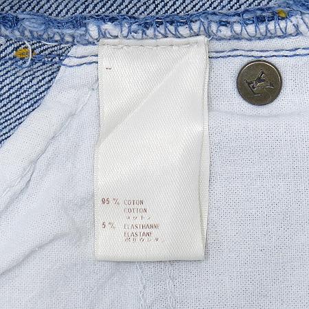 Louis Vuitton(루이비통) 여성용 청바지