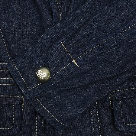DSQUARED2(디스퀘어드2) 청자켓 [인천점] 이미지3 - 고이비토 중고명품