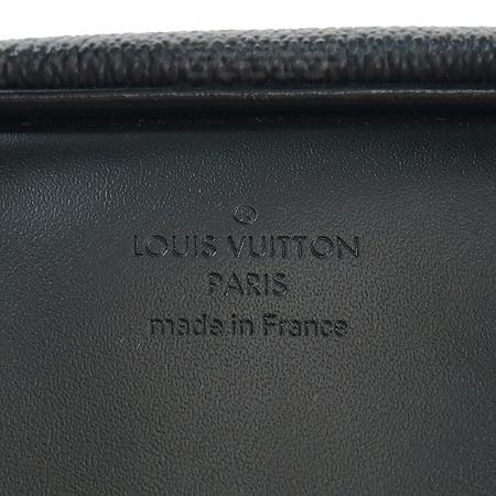 Louis Vuitton(루이비통) N58024 다미에 그라피트 캔버스 마이클 백팩[부천 현대점]