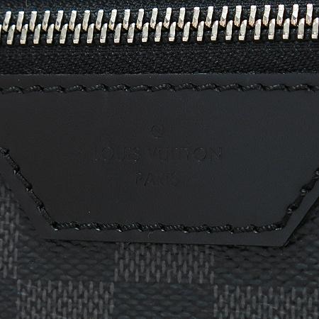 Louis Vuitton(���̺���) N58024 �ٹ̿� ����Ʈ ĵ���� ����Ŭ ����[��õ ������]