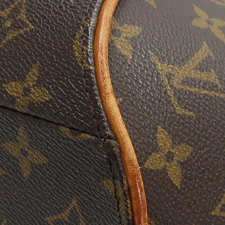 Louis Vuitton(루이비통) M51127 모노그램 캔버스 엘립스PM 토트백
