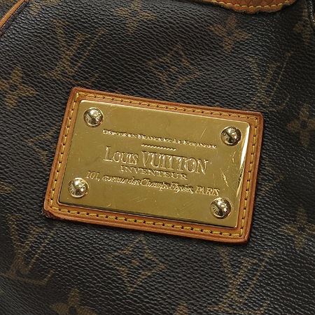 Louis Vuitton(���̺���) M56382 ���׷� ĵ���� ��������PM �����