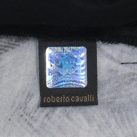 Roberto Cavalli(로베르토 카발리) V넥 티 [동대문점]