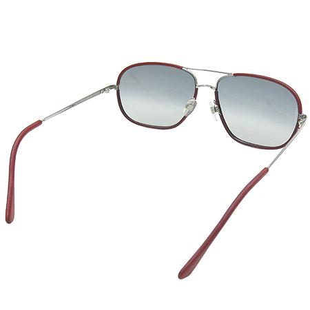 Chanel(샤넬) 4162 측면 이니셜 보잉 선글라스