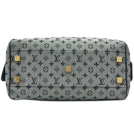 Louis Vuitton(루이비통) M92312 모노그램 미니린 조세핀 PM 토트백