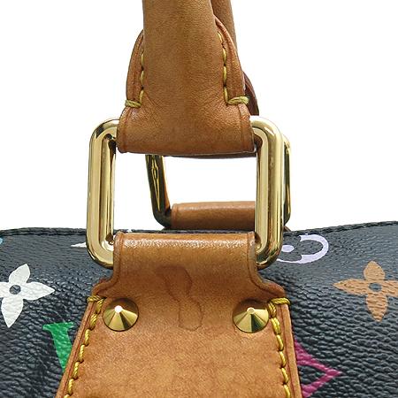 Louis Vuitton(���̺���) M92642 ���� ��Ƽ �? ���ǵ�30 ��Ʈ��
