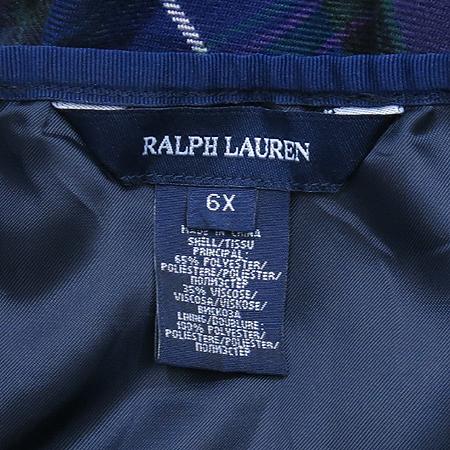 Polo Ralphlauren(���) �Ƶ��� üũ ��ĿƮ