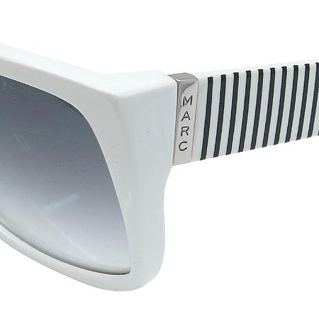 Marc_Jacobs(마크제이콥스) MMJ096 뿔테 선글라스