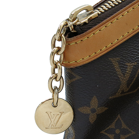 Louis Vuitton(루이비통) M40144 모노그램 캔버스 티볼리 GM 토트백 이미지4 - 고이비토 중고명품