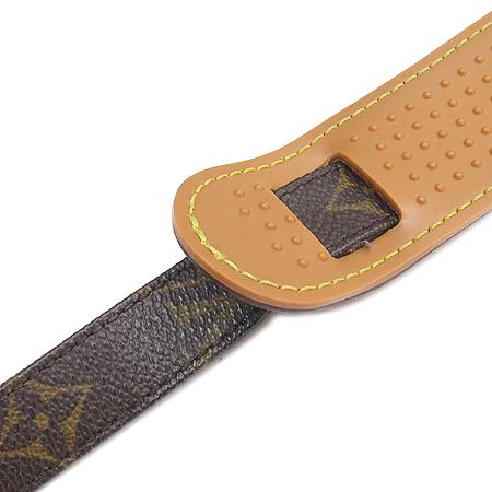 Louis Vuitton(루이비통) M45244 모노그램 캔버스 닐 크로스백 이미지5 - 고이비토 중고명품