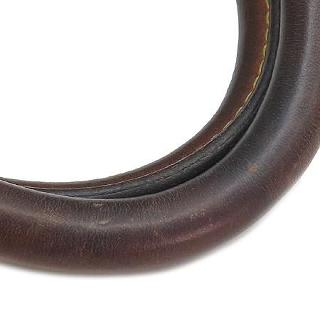 Louis Vuitton(루이비통) M92643 모노그램 멀티컬러 화이트 멀티스피디 30 토트백 [강남본점] 이미지6 - 고이비토 중고명품