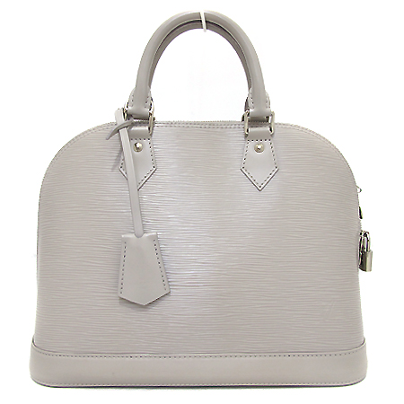 Louis Vuitton(���̺���) M40621 ���� �׷��� ���� �˸� PM��Ʈ��