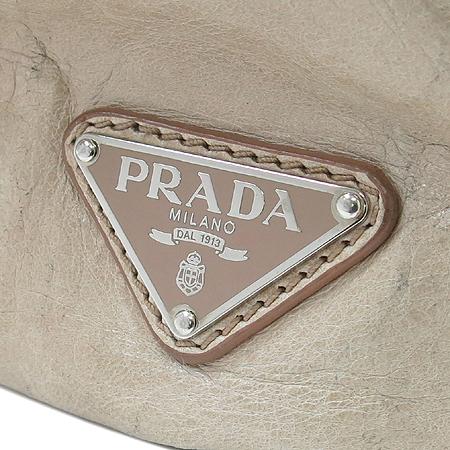 Prada(프라다) BR4617 VITELLO SHINE(비텔로 샤인) CIPRIA 레더 2WAY [대구반월당본점] 이미지4 - 고이비토 중고명품