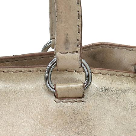 Prada(프라다) BR4617 VITELLO SHINE(비텔로 샤인) CIPRIA 레더 2WAY [대구반월당본점] 이미지5 - 고이비토 중고명품