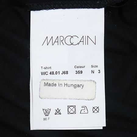 MARCCAIN(��ũ����) 7�� Ƽ